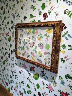 六花の森_包装紙