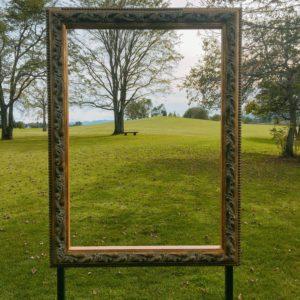 rokka-frame
