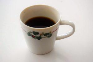 rokkacoffee